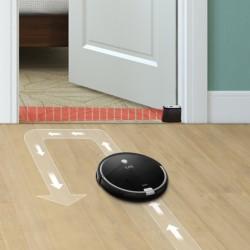 Aspirador Robot Chuwi iLife A6 - Ítem4