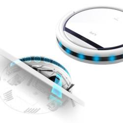 Aspirador Robot iLife V3s Pro - Ítem4