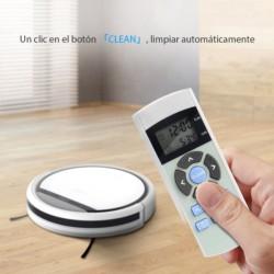 Aspirador Robot iLife V3s Pro - Ítem6