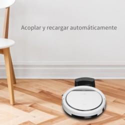 Aspirador Robot iLife V3s Pro - Ítem7