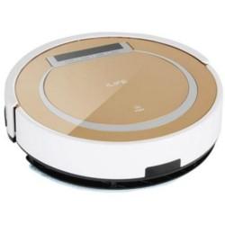 Aspirador Robot iLife X5 - Item1