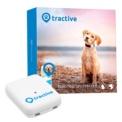 Rastreador GPS de perros Tractive