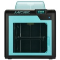Anycubic 4Max Pro 3D Printer