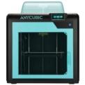 Impressora 3D Anycubic 4Max Pro