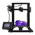 Impresora 3D Tronxy XY-2
