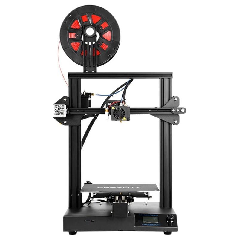 Impresora Creality3D CR-20 PRO