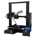 Impressora Creality3D Ender 3