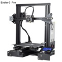 Impresora Creality3D Ender 3 PRO