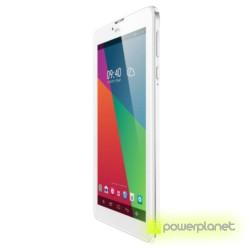 Tablet Innjoo F3 - Ítem2