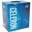 Intel Celeron G3920 2.9GHz Box
