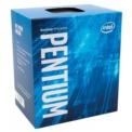 Intel Pentium G4560 3.5GHz Box
