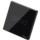 Interruptor Táctil Sonoff T3 3C WiFi - Ítem1
