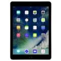 iPad 2018 9.7 Pulgadas 32GB Wi-Fi Gris Espacial - Bluetooth 4.2, multi-touch, realidad aumentada, cámara 8mpx, graba a 1080p, resolución 2.048 x 1.536, accesibilidad discapacitados