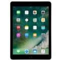 iPad 2017 9.7 Pulgadas 32GB Wi-Fi Gris Espacial - Bluetooth 4.2, multi-touch, realidad aumentada, cámara 8mpx, graba a 1080p, resolución 2.048 x 1.536, accesibilidad discapacitados