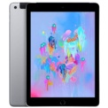 iPad 2019 10.2 32GB Wi-Fi Gris Espacial