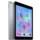 iPad 2019 10.2 32GB Wi-Fi Gris Espacial - Ítem2