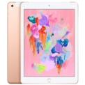 iPad 2019 10.2 32GB Wi-Fi Gold