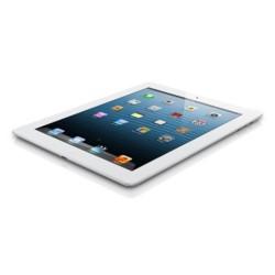 Ipad 4 32GB Blanco - Clase B Reacondicionado - Ítem2