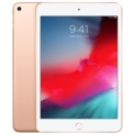 iPad Mini 2019 64GB Wi-Fi Oro - Ítem