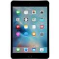iPad Mini 4 128GB Wi-Fi Gris Espacial - WiFI, Bluetooth 4.2, oble Cámara, Autonomía de 10 horas, Pantalla de retina 7,9 pulgadas, Resolución 2.048 x 1.536, iOS 11