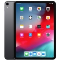 iPad Pro 2018 12.9 256GB Wi-Fi Space Gray