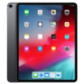 iPad Pro 2018 12.9 64GB Wi-Fi Space Gray
