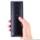 iPazzport Teclado para Comando Xiaomi Mi Box / Mi Box S Retroiluminado - Item2