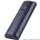 iPazzport Teclado para Comando Xiaomi Mi Box / Mi Box S Retroiluminado - Item3