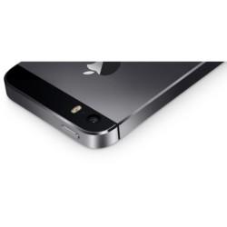 iPhone 5S 32GB Gris Como Nuevo - Ítem4