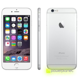 iPhone 6 64GB Plata Como Nuevo - Ítem3