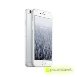 iPhone 6 64GB Plata Como Nuevo - Ítem4