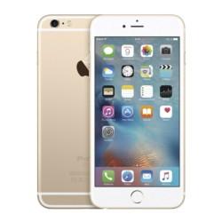 iPhone 6s Plus 16GB Oro Como Nuevo - Ítem3