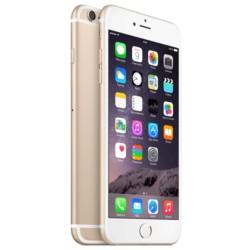 iPhone 6s Plus 16GB Oro Como Nuevo - Ítem4
