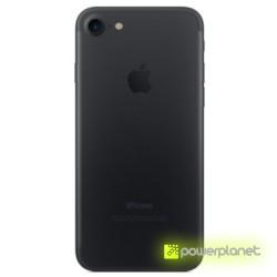 iPhone 7 Negro - Ítem1