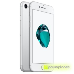 iPhone 7 Plata - Ítem3