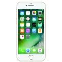 iPhone 7 32GB Dourado - Classe A Refurbished