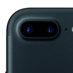 iPhone 7 Plus 128GB Black Matte - Class A Refurbished - Item5