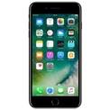 iPhone 7 Plus 128GB Negro brillante Usado
