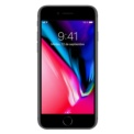 Apple iPhone 8 64GB Cinzento Espacial