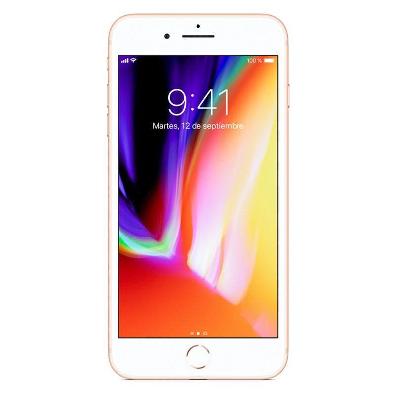 755243ef01a Comprar Apple iPhone 8 Plus 64GB Dourado em PowerPlanetOnline