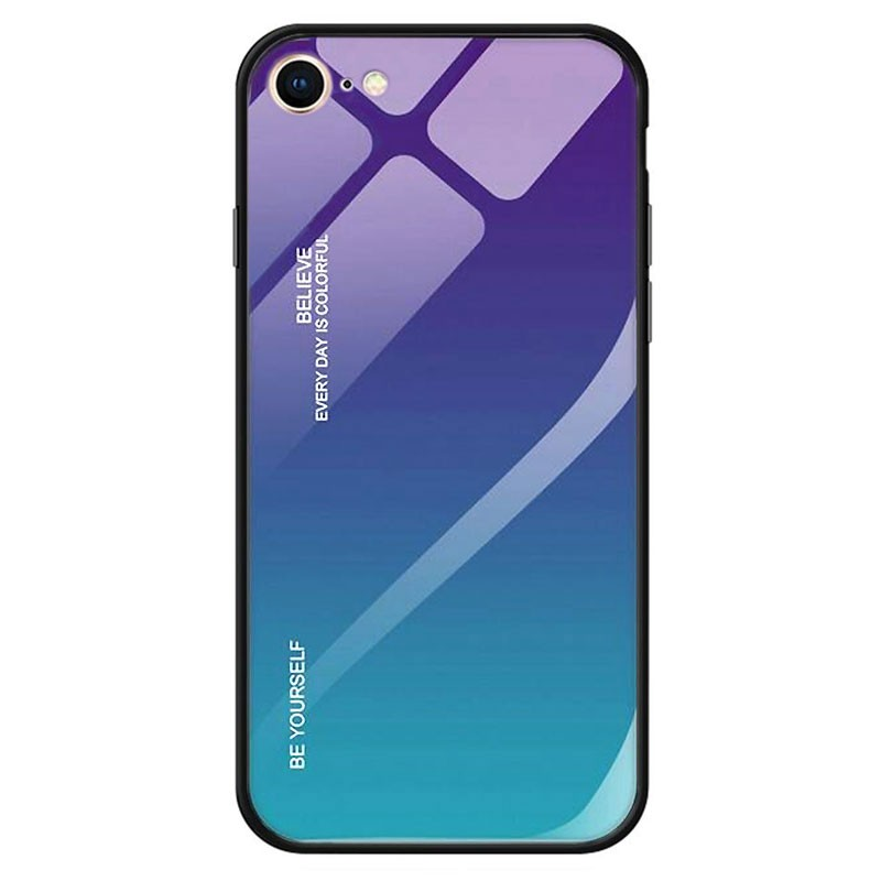 Capa Premium Protection Twilight Aurora para Iphone 7 / 8