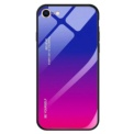 Funda Premium Protection Twilight Aurora para Iphone 8