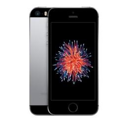 iPhone SE 32GB Gris - Ítem4