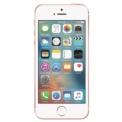 Iphone SE 32GB Oro Rosa