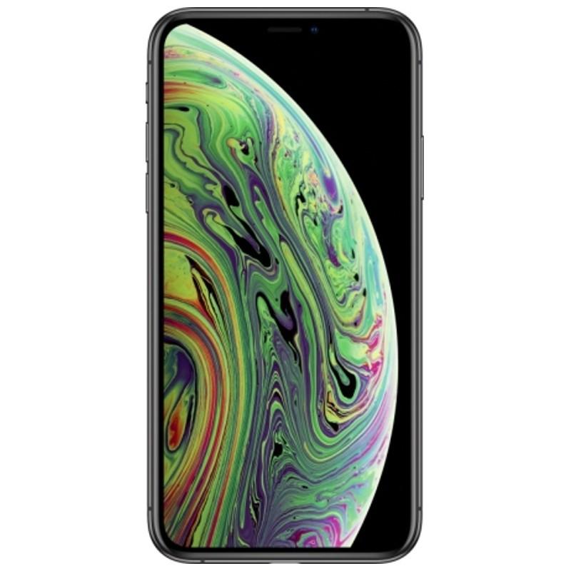 iPhone XS 256GB Gris Espacial