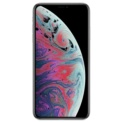 iPhone XS 256GB Plata