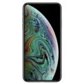 iPhone XS 512GB Cinzento Espacial