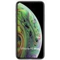 iPhone XS Max 256GB Gris Espacial - Ítem