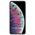iPhone XS Max 256GB Plata - Ítem