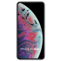 iPhone XS Max 256GB Prateado